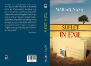 Marian Nazat-Suflet in exil_coperta5c