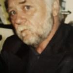 Vasile Dumitru